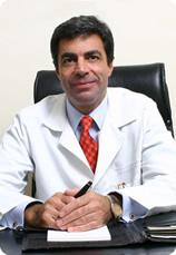 Dr Claudio Pol Cirujano Plástico